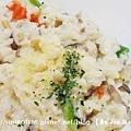 卡帛素食義式廚房17.JPG