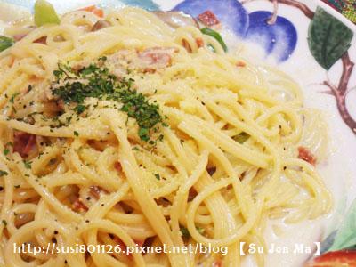 卡帛素食義式廚房18.JPG