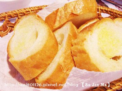 卡帛素食義式廚房19.JPG