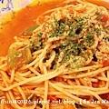 卡帛素食義式廚房21.JPG