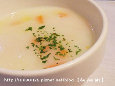 卡帛素食義式廚房23.JPG