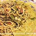 卡帛素食義式廚房24.JPG