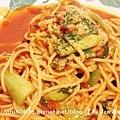 卡帛素食義式廚房25.JPG