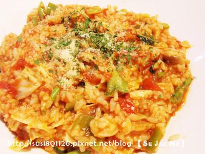 卡帛素食義式廚房26.JPG