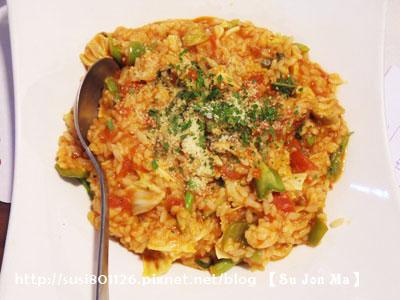 卡帛素食義式廚房27.JPG