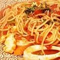 卡帛素食義式廚房30.JPG