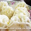 素食料理-馬鈴薯沙拉.JPG