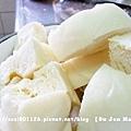 素食料理-炒饅頭05.JPG