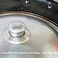 素食料理-炒饅頭08.JPG