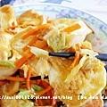 素食料理-炒饅頭12.JPG