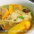 素食料理-番薯麵13.JPG