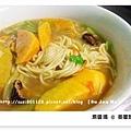 素食料理-番薯麵01.jpg