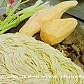 素食料理-番薯麵02.JPG