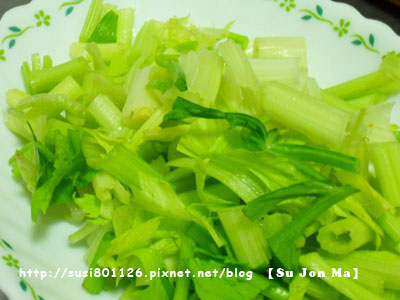 素食料理-蕃薯麵04.JPG