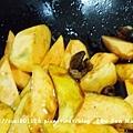 素食料理-番薯麵05.JPG