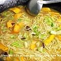 素食料理-番薯麵11.JPG