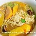 素食料理-番薯麵12.JPG