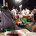 溪湖夜市感恩素食19.JPG