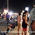 溪湖夜市感恩素食04.JPG