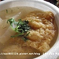 溪湖夜市感恩素食11.JPG