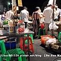 溪湖夜市感恩素食13.JPG
