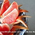 素食料理-醬燒茄子10.JPG