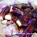 素食料理-醬燒茄子04.JPG