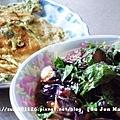 素食料理-醬燒茄子07.JPG