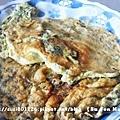 素食料理-醬燒茄子08.JPG