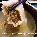 台中惠中寺滴水坊37.JPG
