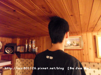 員林COCO鬆餅屋21.jpg