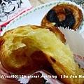 員林COCO鬆餅屋27.jpg