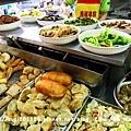 台南清祺素食點心部早點20.jpg