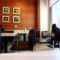 上海素食食尚館&高雄公園49.jpg