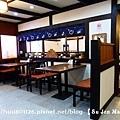 台中水車日本料理02.jpg