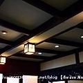 台中水車日本料理05.jpg