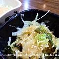 台中水車日本料理10.jpg