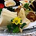 台中水車日本料理16.jpg