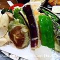台中水車日本料理17.jpg