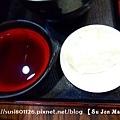 台中水車日本料理18.jpg