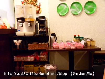 內湖藍色馬克01.jpg
