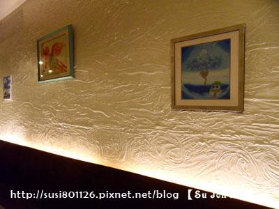 內湖藍色馬克08.jpg