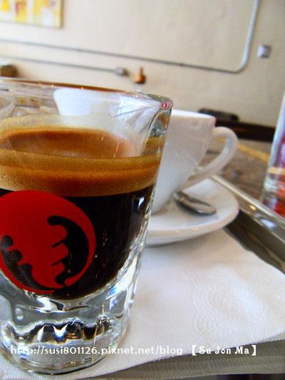 三葉蟲咖啡10.jpg