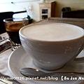 三葉蟲咖啡11.jpg