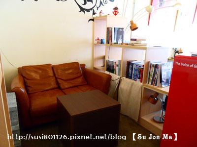 三葉蟲咖啡15.jpg