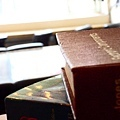 三葉蟲咖啡29.jpg