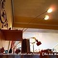三葉蟲咖啡34.jpg