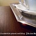 三葉蟲咖啡36.jpg