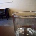 三葉蟲咖啡37.jpg