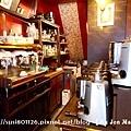 三葉蟲咖啡39.jpg